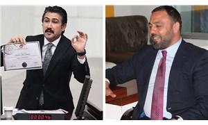 AKP'den 'sahte diploma' savunması: Gurur duyuyoruz