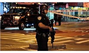 ABD'de bowling salonuna saldırı: 3 ölü, 3 yaralı