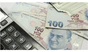 Asgari ücret 2 bin 825 lira olarak belirlendi