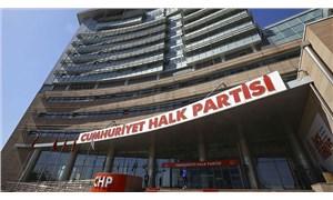 CHP'den asgari ücrete ilk tepki