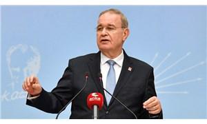 CHP'li Öztrak: Asgari ücret ülkenin şartlarına uygun değildir