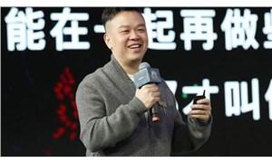 Çin'li CEO, zehirlenerek öldürüldü