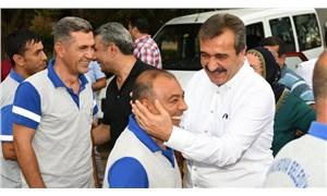 Çukurova Belediyesi asgari ücret miktarını açıkladı