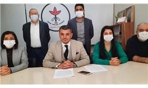 İHD Adana: Roboski Katliamı'nı unutmadık