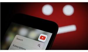 YouTube, İsveç'te siyasileri eleştiren aşırı sağcı internet sitesinin hesabını kapattı