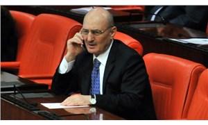 17-25 Aralık operasyonu nedeniyle istifa eden AKP'li eski bakandan manidar tweet
