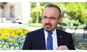 AKP'den HDP'yi kapatmak yerine 'ara formül' planı