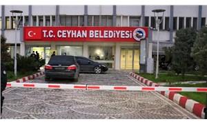 Ceyhan Belediyesi asgari ücreti 3 bin 100 TL yaptı