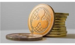 Kripto para piyasasını sarsan karar: Coinbase, Ripple'ın satışını askıya alıyor