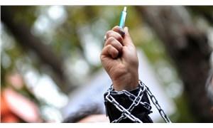 Muharrem Erkek: BİK ve RTÜK'ün ceza yaptırım yetkisi olmamalı