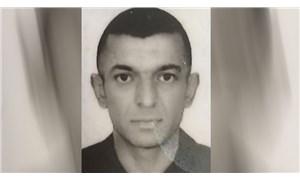 Selda Taş, evli olduğu Mehmet Taş tarafından öldürüldü