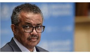 DSÖ Genel Direktörü: Herkesi koronavirüse karşı aşılamak zaman alacak