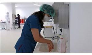 Emsal karar: SGK Yüksek Sağlık Kurulu, Covid-19'u meslek hastalıkları arasına aldı