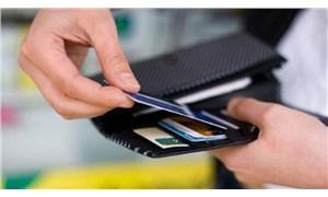İnternet alışverişi sırasında banka hesabı boşaltıldı, suç duyurusunda bulundu