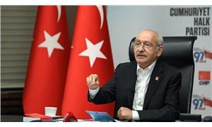 Kılıçdaroğlu: Torpilin de gözü kör olsun