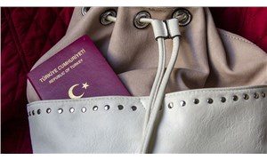 Ankara Antlaşması vizesinde son başvuru tarihi bugün