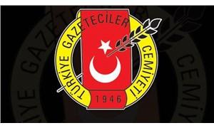 TGC'den 2020 değerlendirmesi: RTÜK, 67 kez para cezası verdi