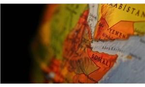 Somali'de Türk şirketinin şantiyesine saldırı: 5 ölü