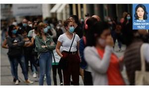 2020'yi ardımızda bırakırken: Covid-19 pandemisi ile politik ve kitlesel bilim inkârcılığı