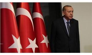 Cumhurbaşkanlığı seçimi anketi: Erdoğan'a oy vermeyeceğini söyleyenler yüzde 50'den fazla