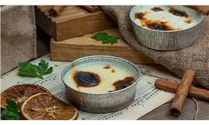 2020 yılının zam şampiyonu 'hazır sütlü tatlılar' oldu: Fiyatı yüzde 674 arttı
