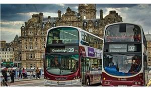 Brexit ve İskoçya'da bağımsızlık rüzgarları