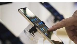 Cep telefonuna ortalama 3 bin 600 lira harcandı