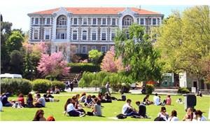 CHP'den kanun teklifi: Rektörleri öğretim elemanları seçsin