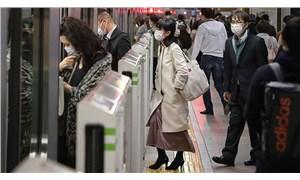 Japonya'da ikinci kez OHAL ilan edilebilir