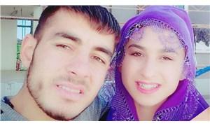 Kırşehir'de toprağa gömülü bulunan çifti aile infaz etmiş
