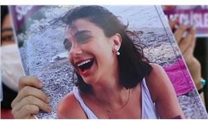Pınar Gültekin davasında reddi hakim talebi
