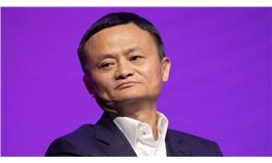 The Guardian: Alibaba'nın kurucusunu 2 aydır gören yok