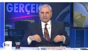 Yandaş Sabah duyurdu: Gazeteci Can Ataklı hakkında soruşturma başlatıldı