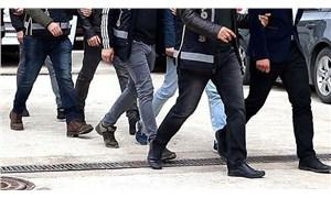 10 ilde FETÖ operasyonu: 28'i subay toplam 29 kişi hakkında gözaltı kararı