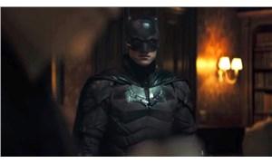 3 yıldız aynı filmde Batman'i canlandıracak