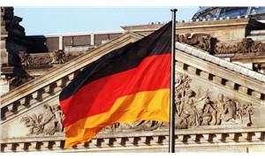 Almanya'da süper seçim yılı