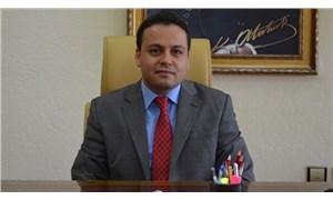 Kars Vali Yardımcısı FETÖ soruşturması kapsamında açığa alındı