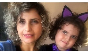 Öykü Arin'in annesinden kök hücre bağışı çağrısı