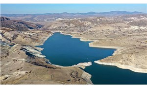 20 yıl daha yetecek su Melen Projesi'nde