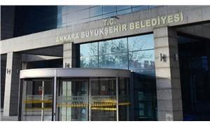Ankara Büyükşehir Belediyesi borç yapılandırma süresini uzattı