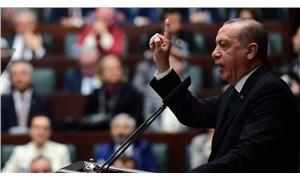 Erdoğan, SMA kampanyasını hedef aldı: Bu nasıl bir ahlaksızlıktır!