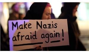 Federal Ayrımcılıkla Mücadele Dairesi, korona salgınında artan ırkçılıktan şikayetçi