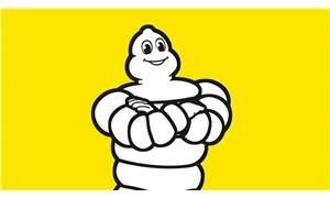 Fransız lastik üreticisi Michelin, 2 bin 300 kişiyi işten çıkaracak