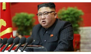 Kore İşçi Partisi'nin 8. Kongresi başladı: Kim Jong-un'dan özeleştiri