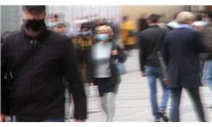 Koronavirüs: Almanya'da şu ana dek kaç kişi aşılandı?
