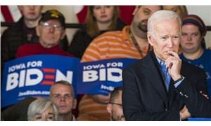 ABD Kongresi Biden'ın başkanlığını resmen tescilledi