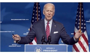 Joe Biden: Saldırıları Trump teşvik etti