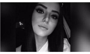 Aleyna Çakır'ın ölümüne ilişkin Adli Tıp Raporu tamamlandı