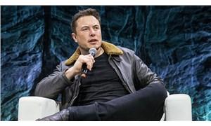 Dünyanın en zengin kişisi Elon Musk oldu