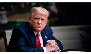 FBI'dan Trump'ın destek verdiği paylaşıma inceleme